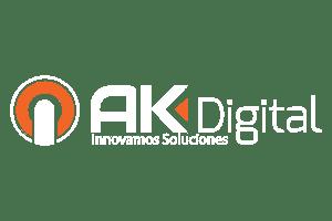 AK Digital Naranja + Blanco-02