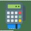 maquina-de-tarjeta-de-credito